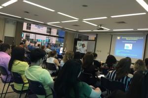 MS Competitivo promove Encontro com a Gestão - Programa 5S