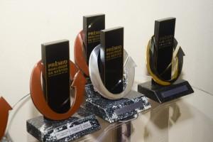 MS Competitivo faz a premiação das instituições que buscaram a excelência em 2018