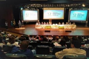 Fórum destaca importância da gestão para melhor aproveitamento dos recursos públicos